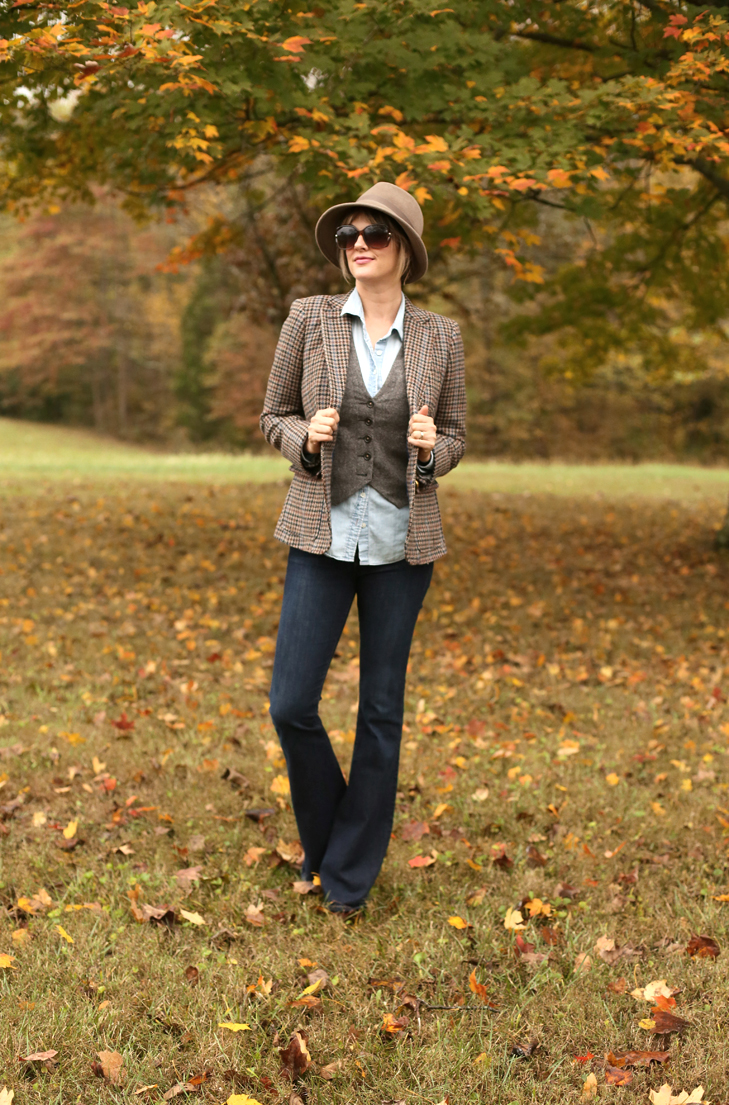 October+Tweed+1.jpg