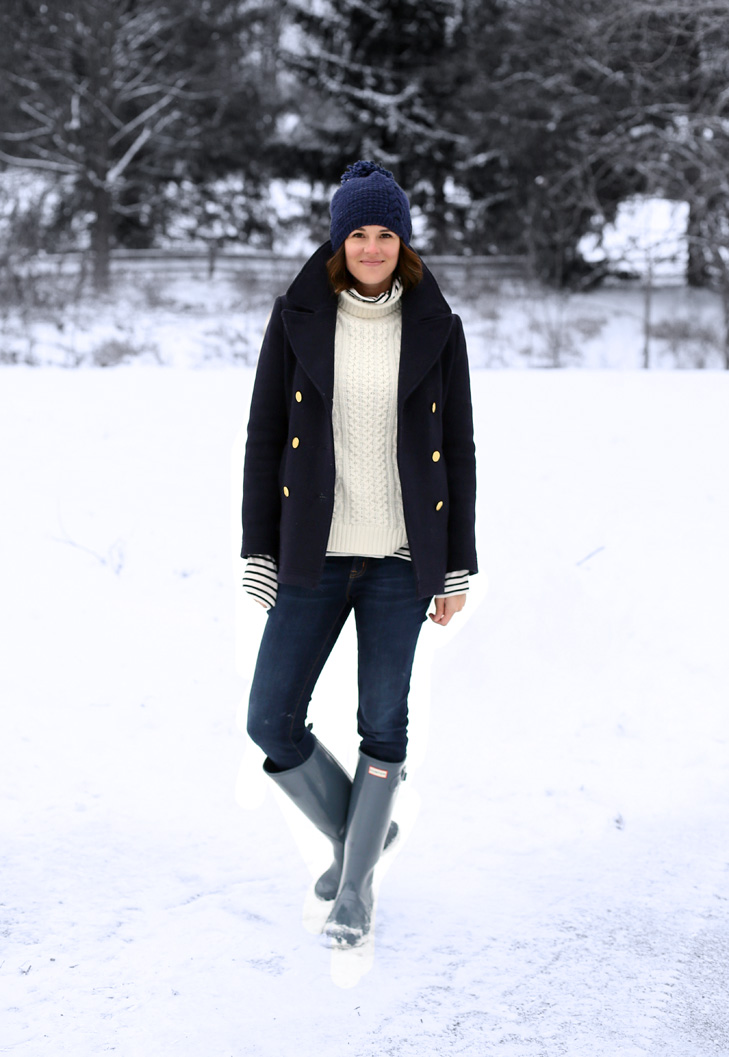 Snow+Day+1.jpg