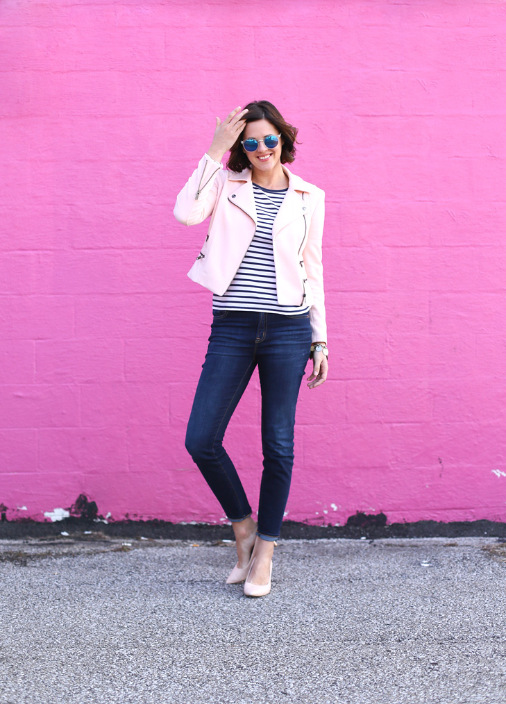Pink+and+Stripes+1.jpg