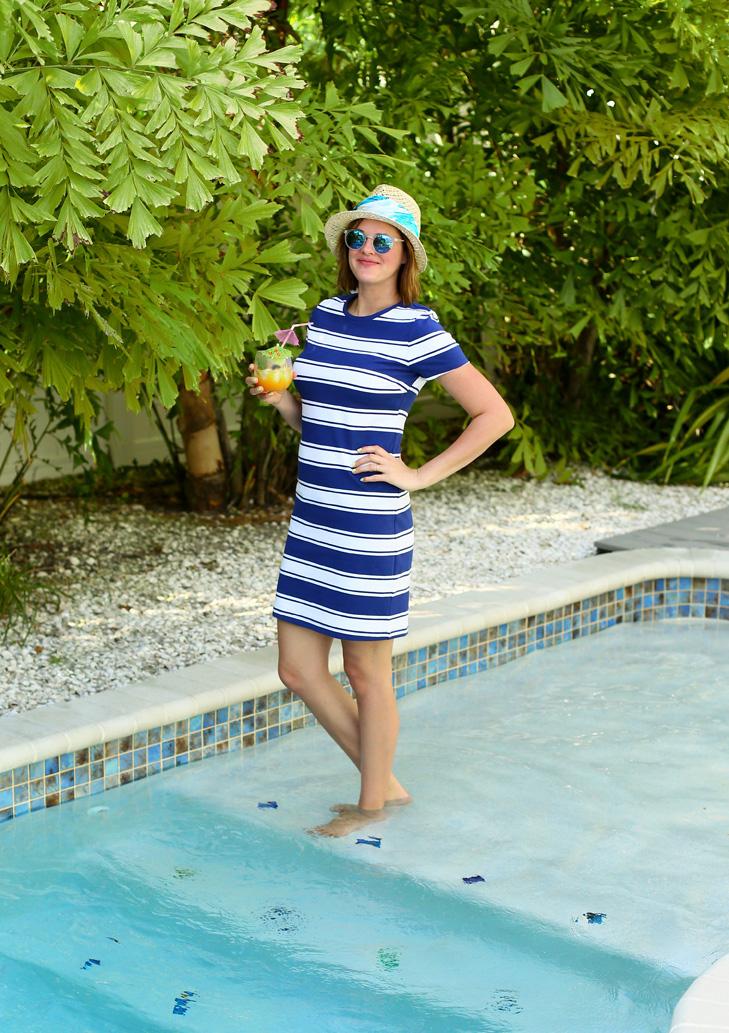 Poolside+1.jpg