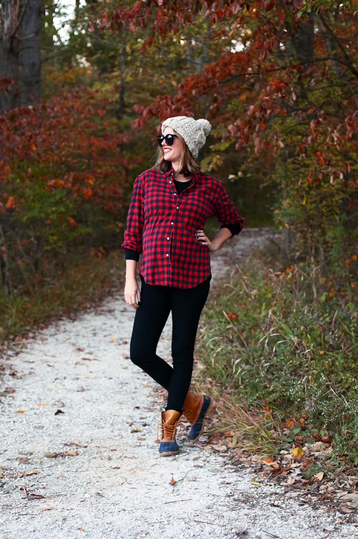 Buffalo+Plaid+3.jpg