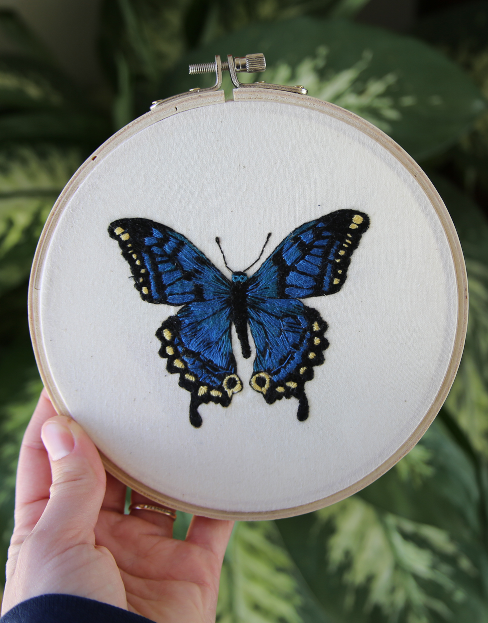 Butterfly Embroidery 1.jpg