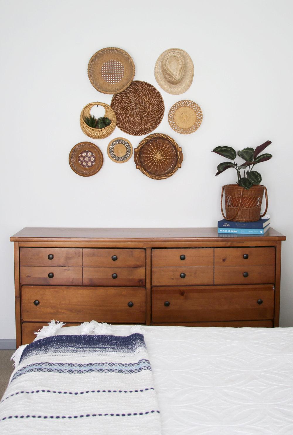 Basket Wall .jpg