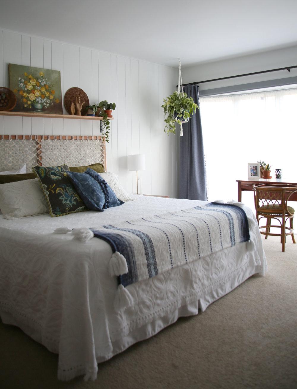 Bedroom V2 A.jpg