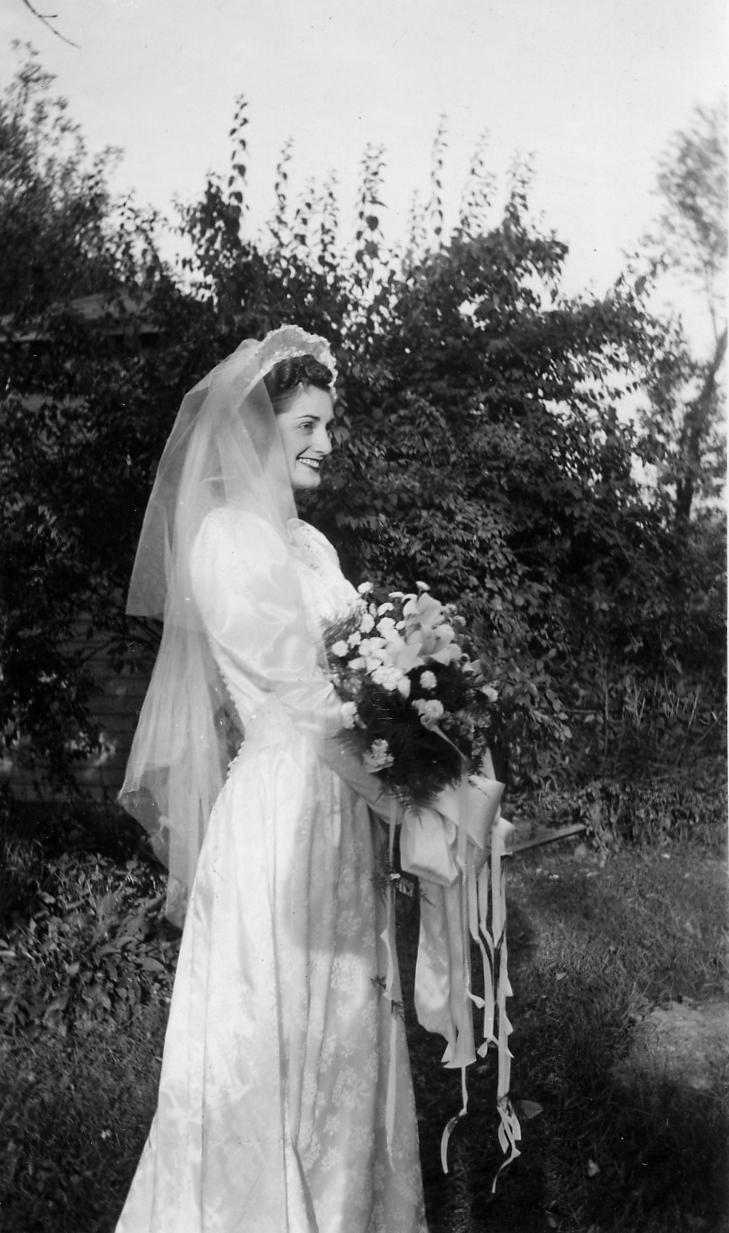 Dorothy Wedding.jpg