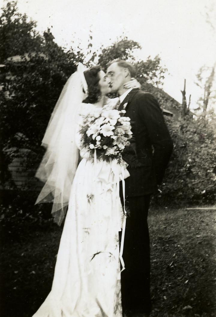 Schroeder Wedding.jpg