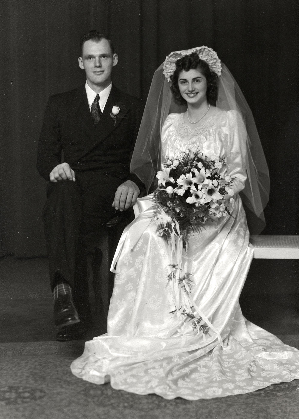 Formal Wedding Portrait.jpg