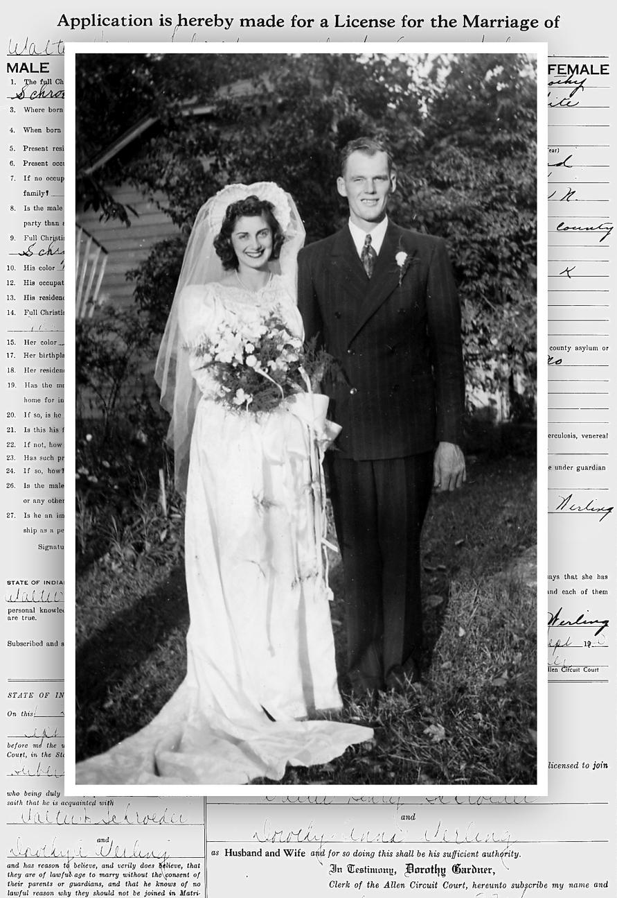 Dorothy and Walter Wedding 1.jpg