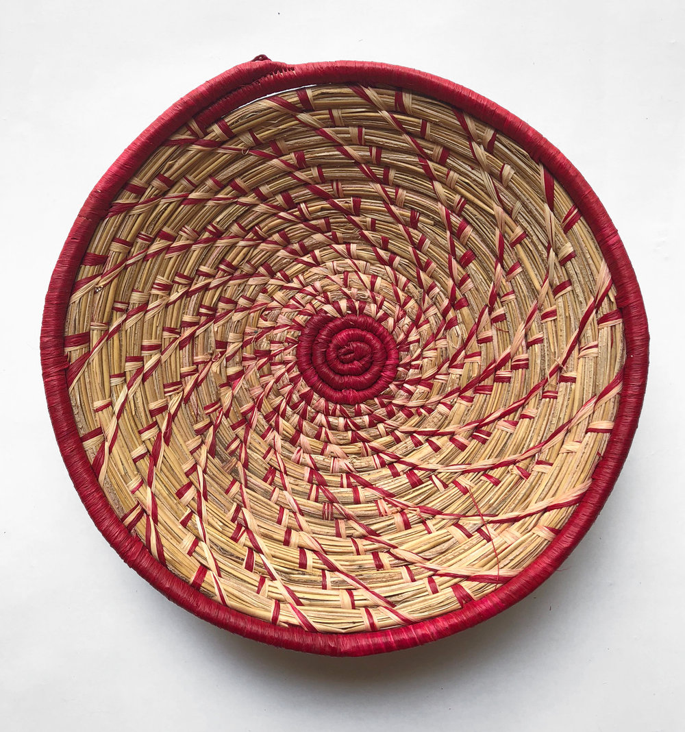 Red Basket 1.jpg