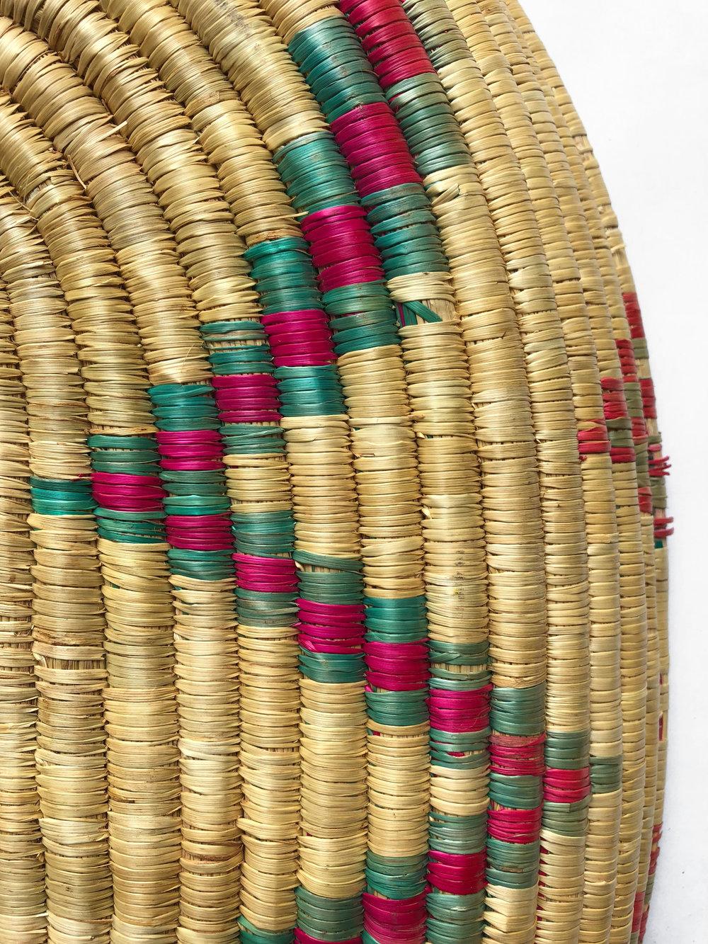 Large Basket Underside.jpg