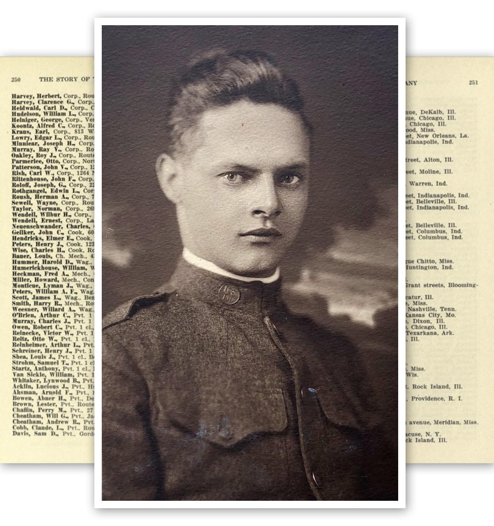 Herman 1.jpg
