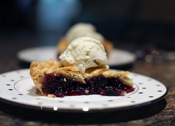 Mulberry+Pie+G.jpg