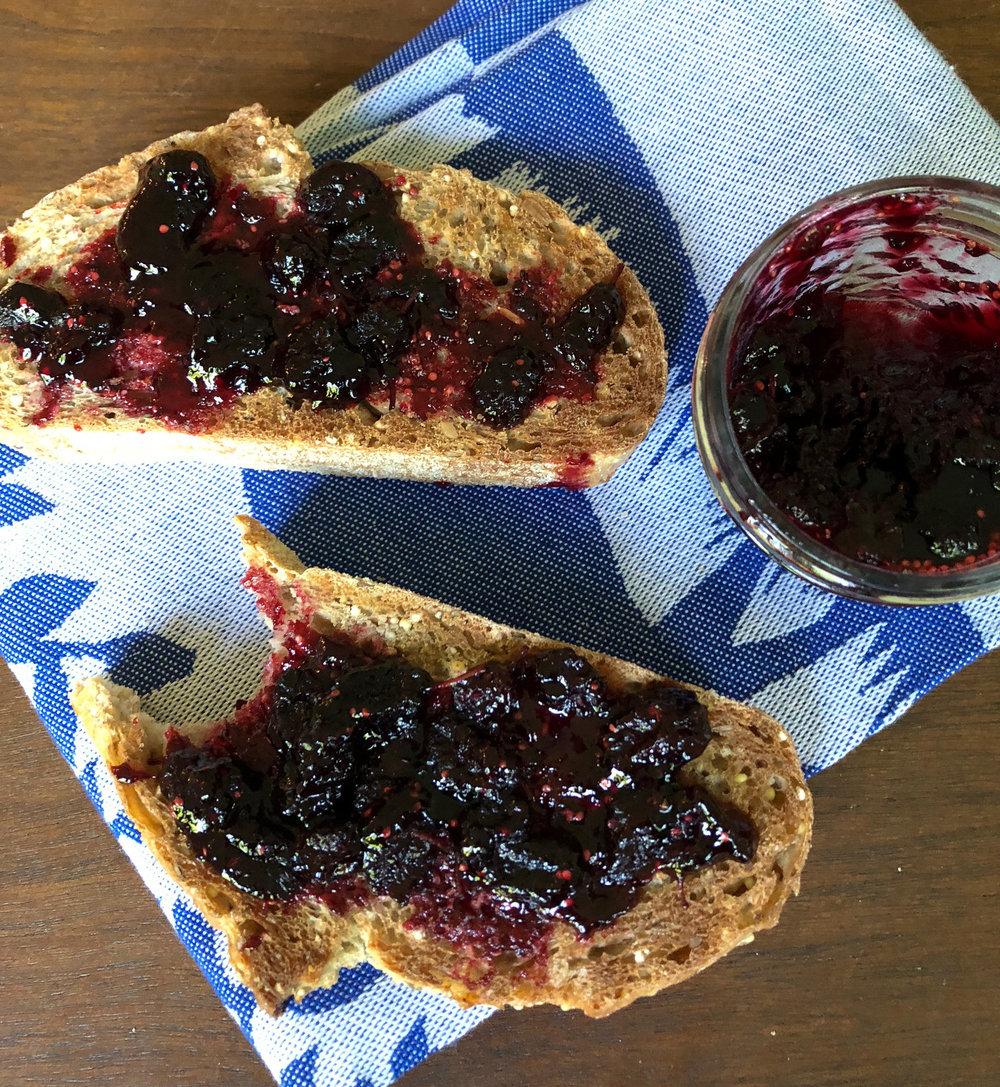 Mulberry Jam 3.jpg