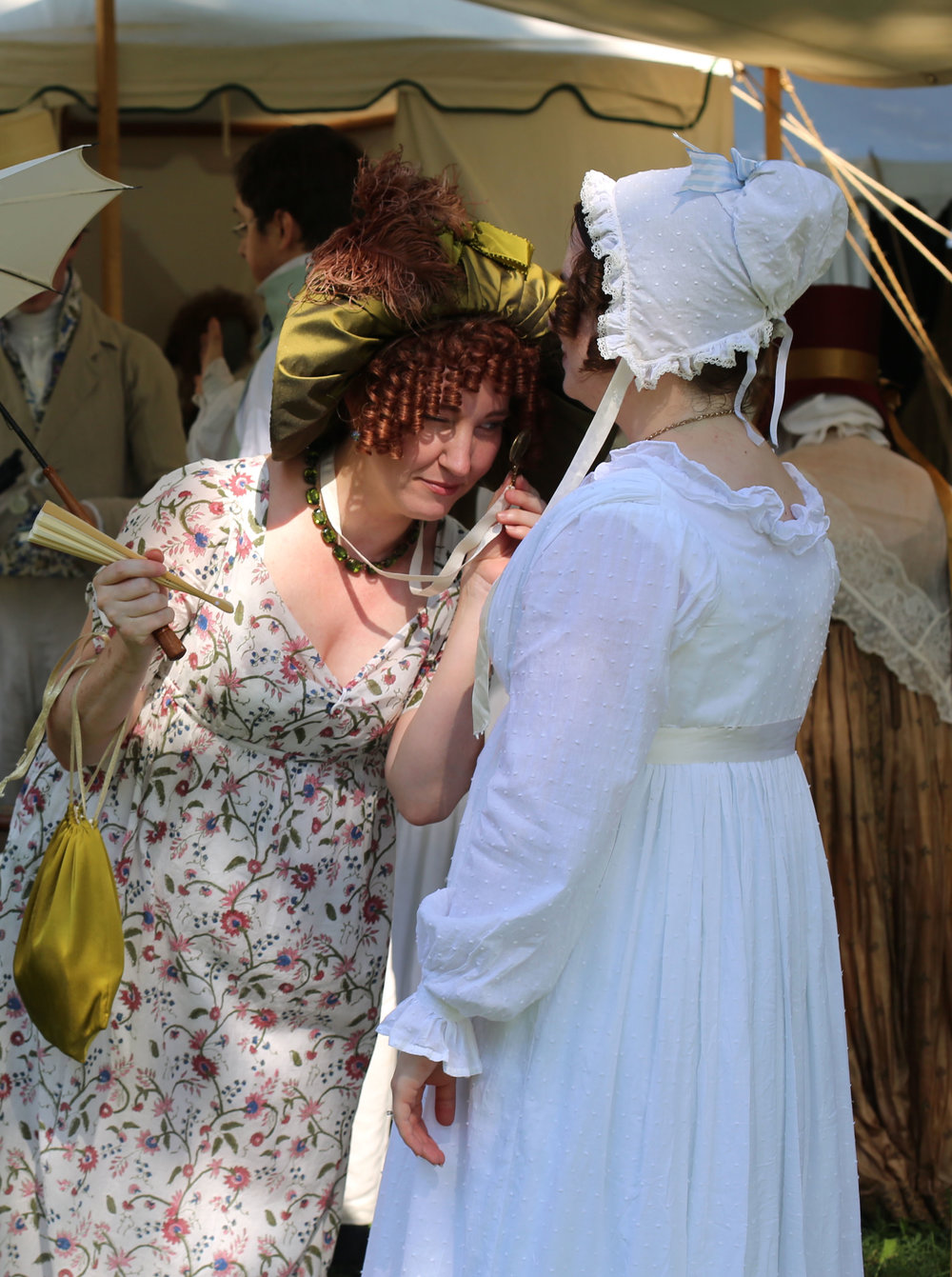 JAF+All+in+the+Details - Jane Austen Pageant at Locust Grove 2018