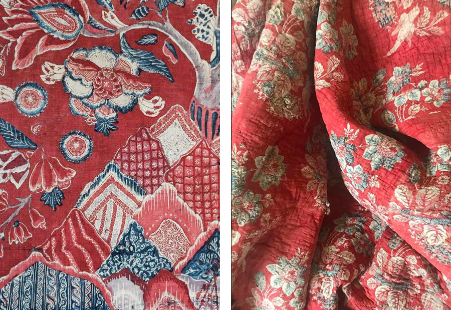 Red Chintz Side by Side.jpg
