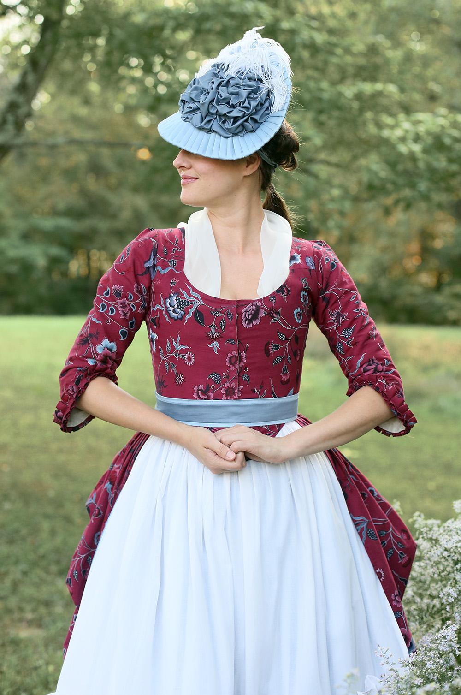 1780s Italian Gown 1.jpg