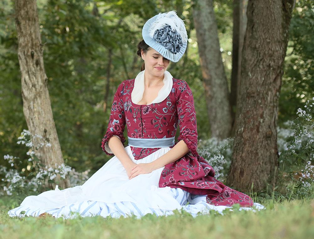 1780s Italian Gown 4.jpg