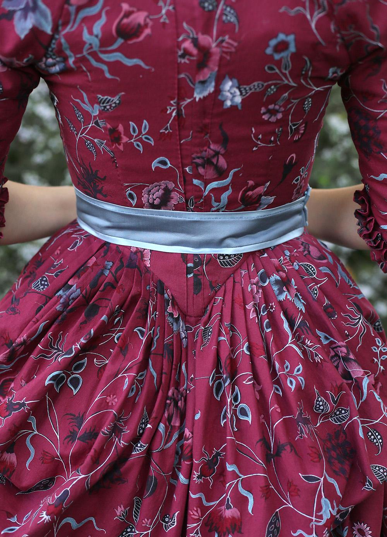 1780s Italian Gown 18.jpg