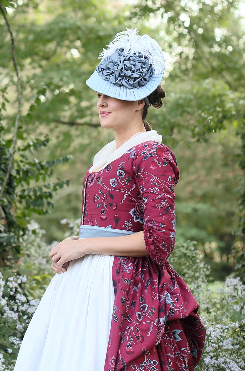 1780s Italian Gown 17.jpg