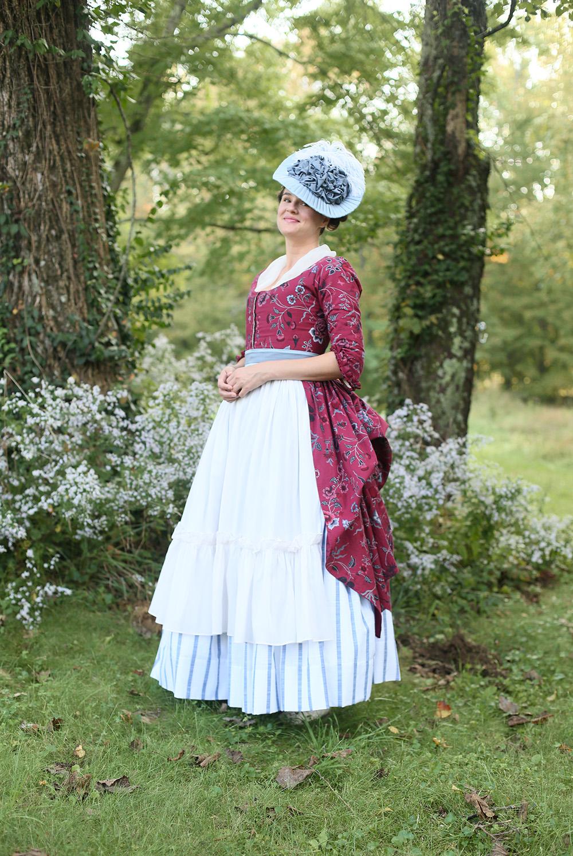 1780s Italian Gown 10.jpg