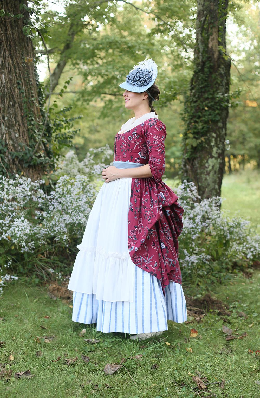 1780s Italian Gown 8.jpg