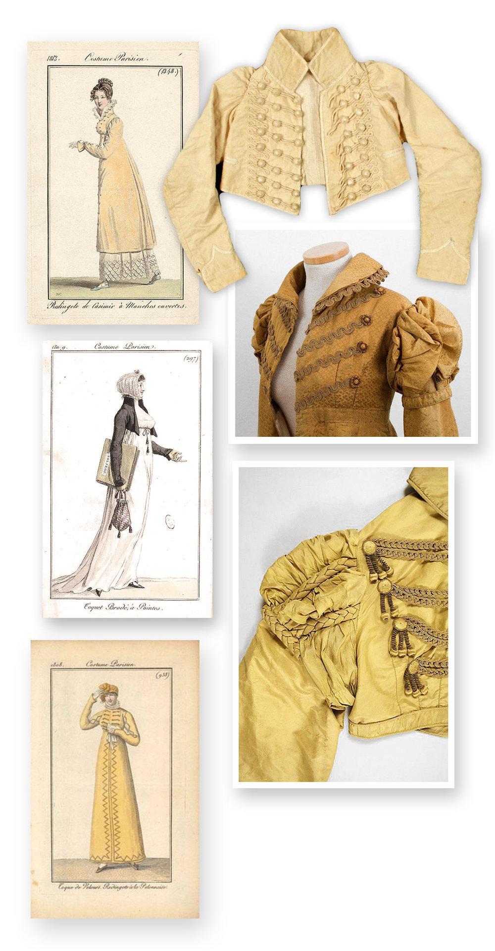 Regency Vest Inspiration.jpg