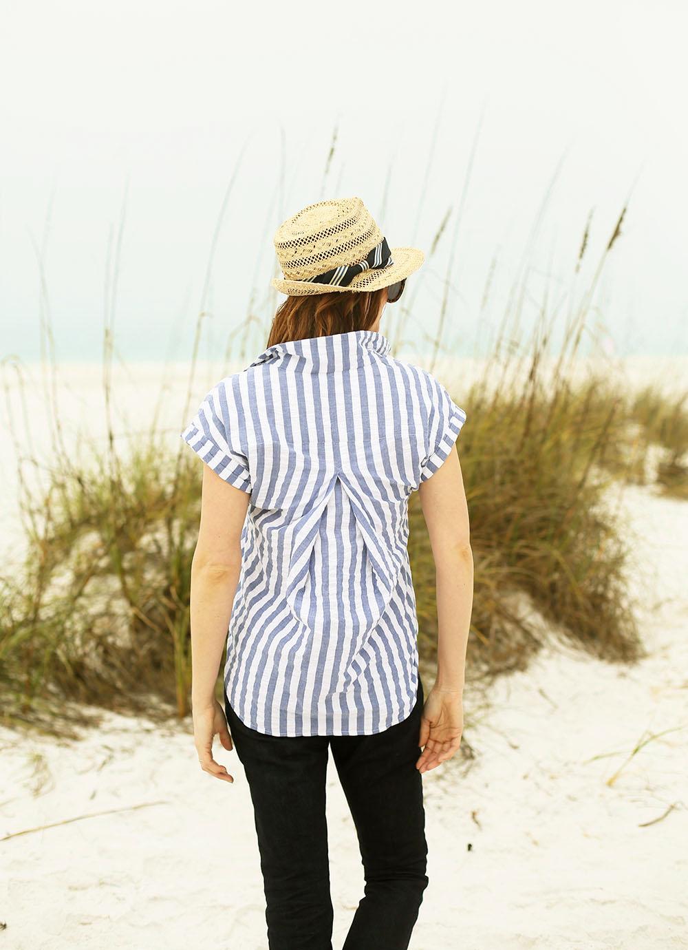 What I Wore - Beach Comber 4.jpg