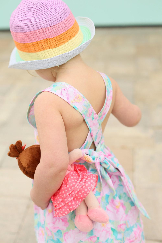 Beas Dress.jpg