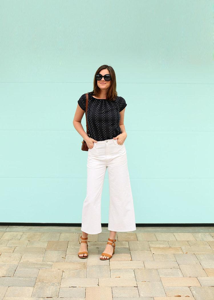 Ahoy Sailor - Dawn Jeans 2.jpg 22476835b19