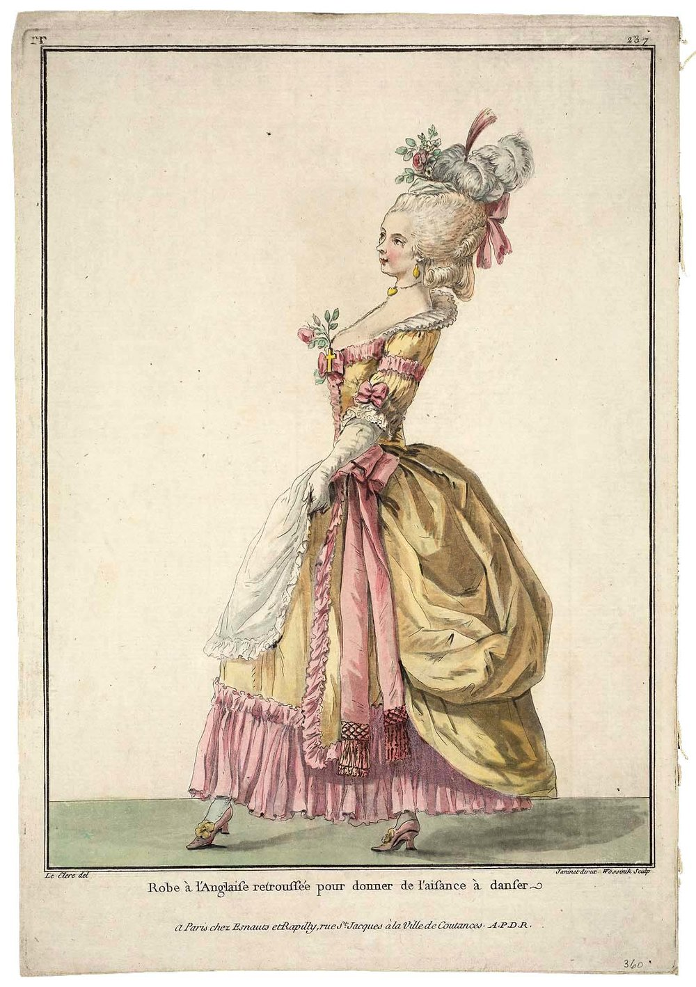 Pink Gown Inspo 3.jpg