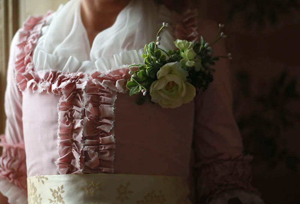Pink Gown Window Detail 2.jpg