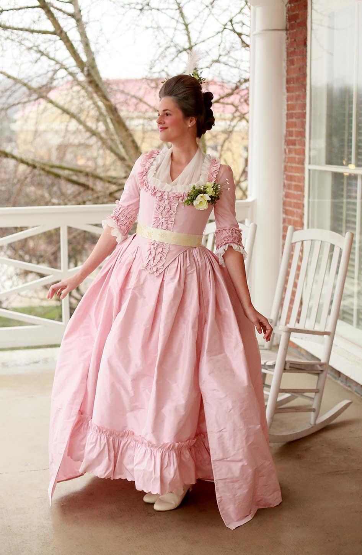 Pink Gown Full Length .jpg