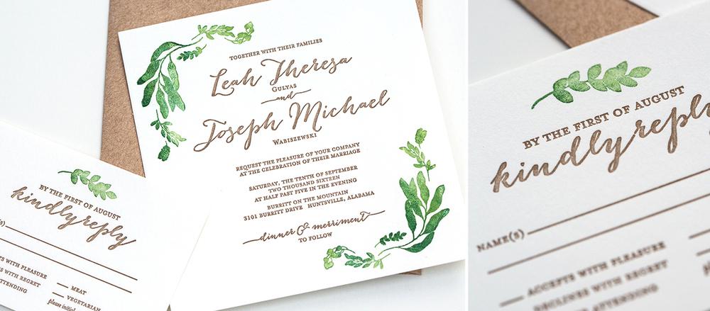 Leah&Joseph.jpg