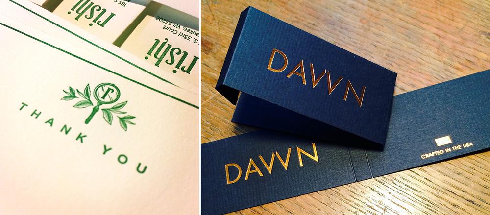 Rishi&Dawn.jpg