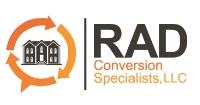 Rad Logo-01.png