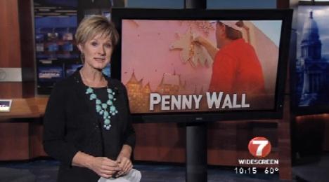 Penny wall.jpg
