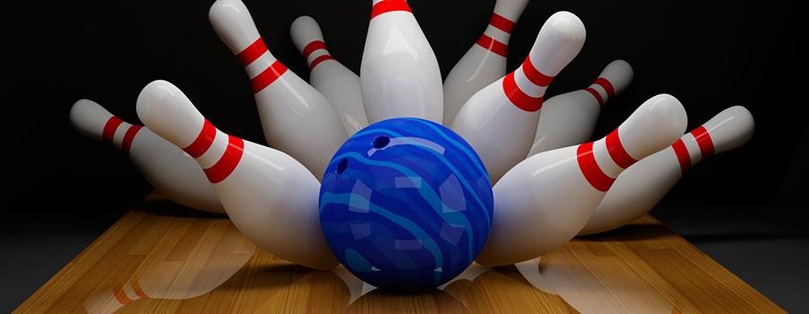 freedom lanes bowling mountain home idahomotuntain home idaho