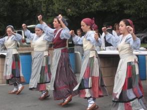 Basque Picnic.PNG