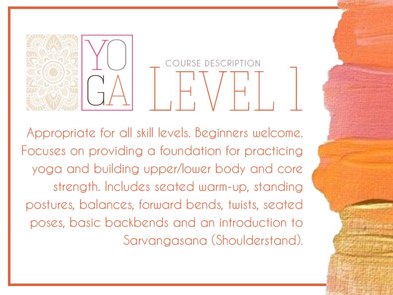 yoga studio2.PNG
