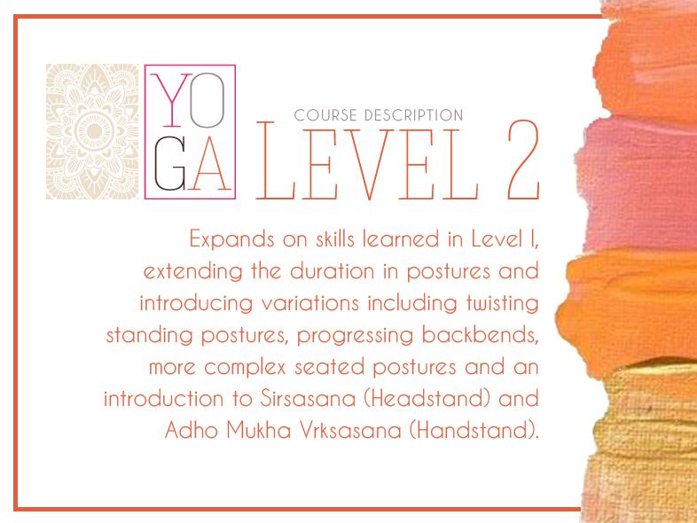 Yoga Studio5.PNG