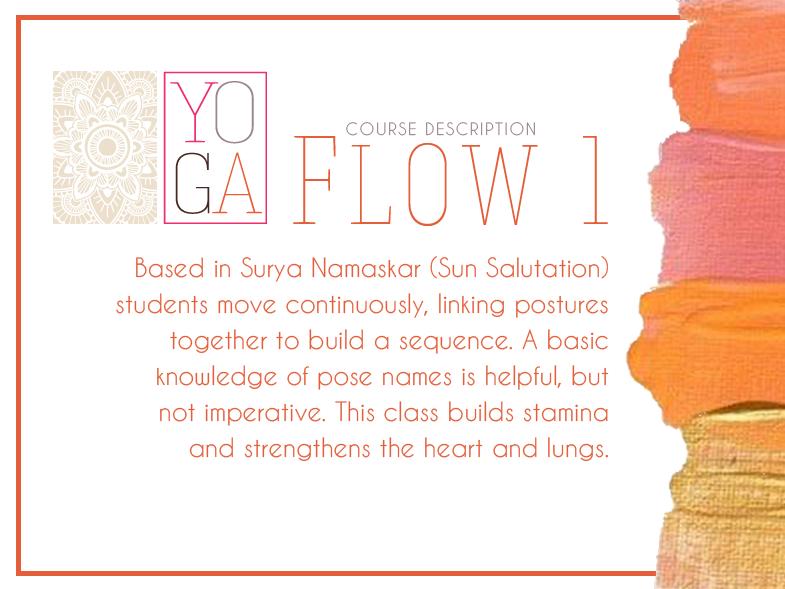 Yoga Studio6.PNG