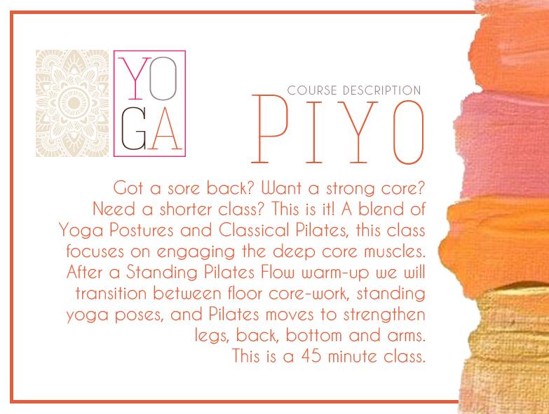Yoga Studio8.PNG