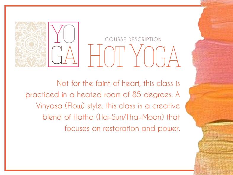 Yoga10.PNG