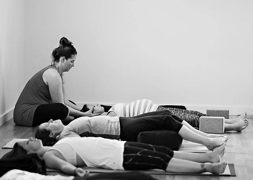 Yoga studio9.PNG