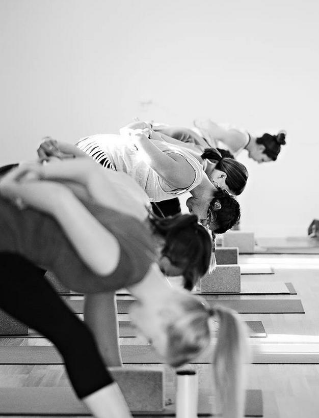 yoga 12.PNG