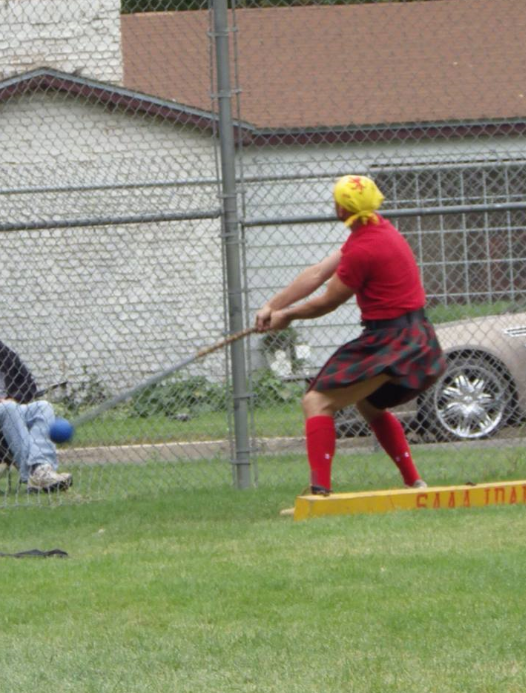 highland games3.PNG