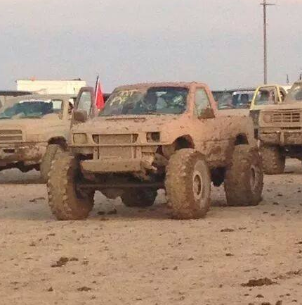 mud racing1.PNG