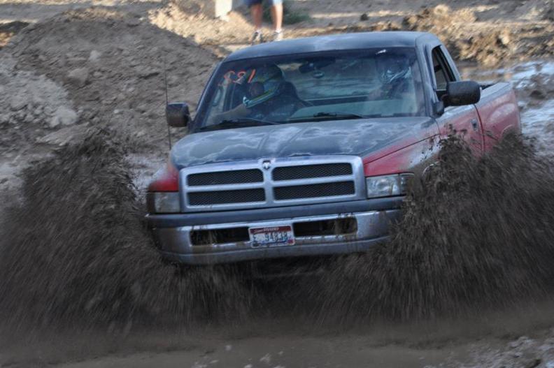 mud racing2.PNG