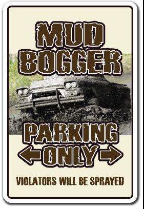 mud racing3.PNG