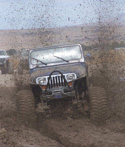 mud racing4.PNG